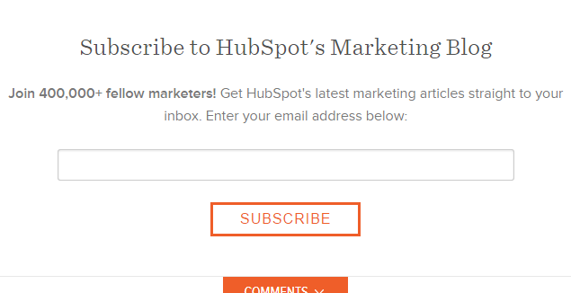 hubspot-marketing-automation