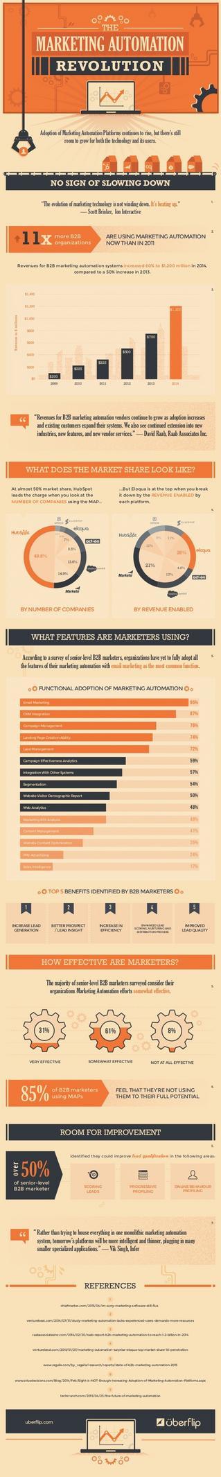 rynek-marketing-automation-2015