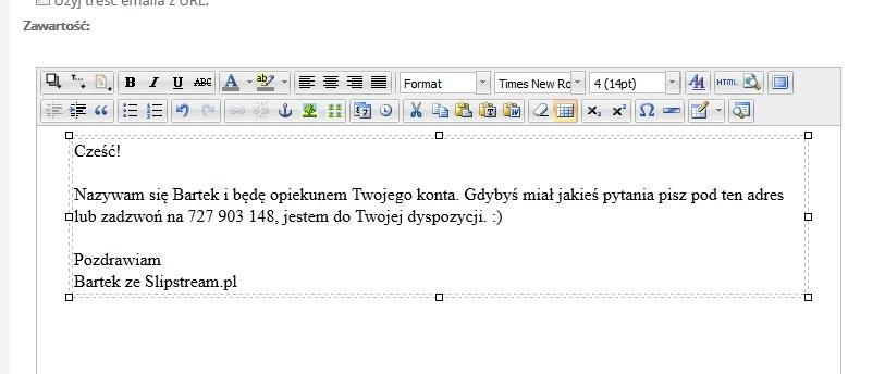 salesmanago-personalizacja-maili