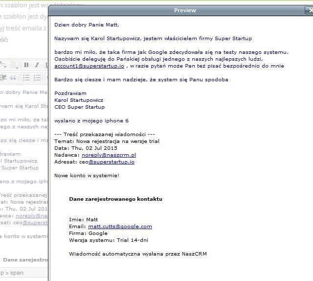 salesmanago_personalizacja_maili