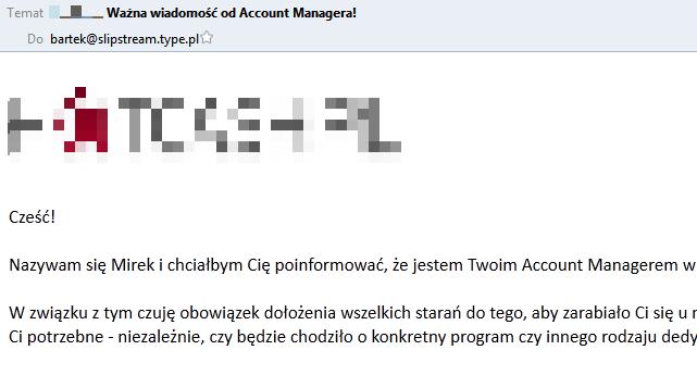 personalizacja_email