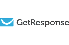 Get-Response-Logo-EPS-vector-image