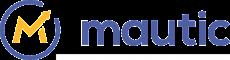 Mautic_Logo_RGB_LB-1024x267